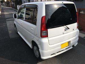 車買取 岡山