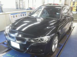 H20年 BMW 買取