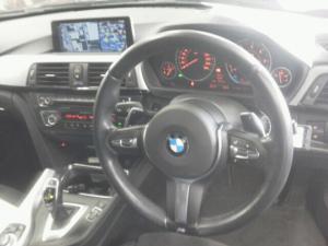 BMW買取 岡山